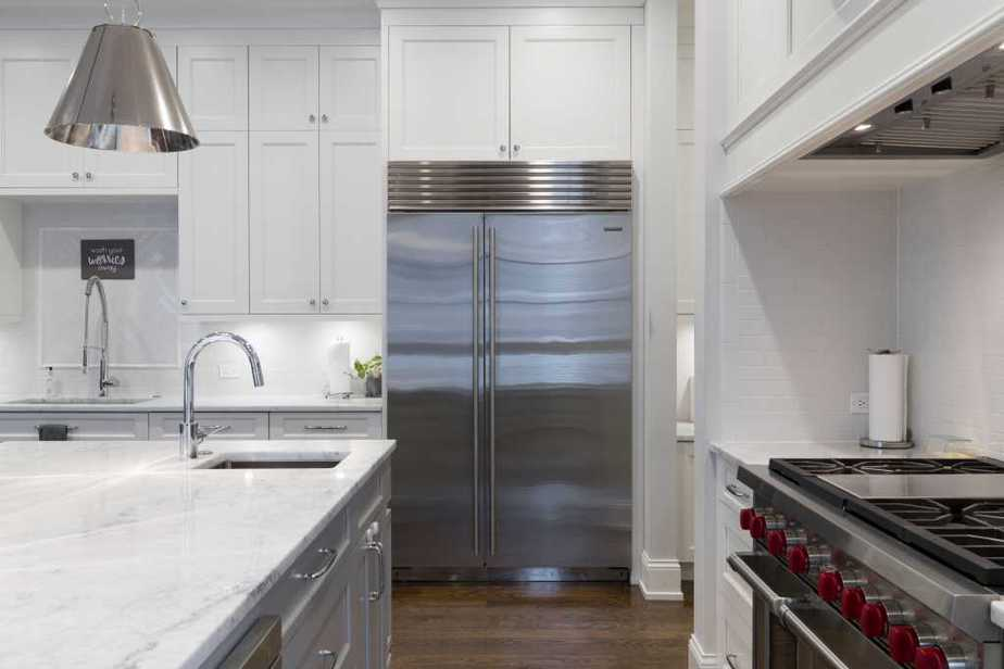 Best Bottom Freezer Refrigerators in India 2020