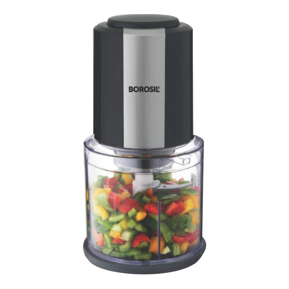 Borosil Chef Delite Vegetable Choppers