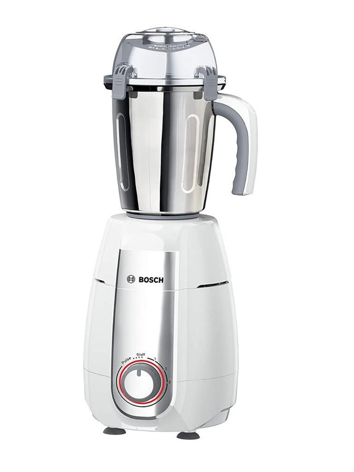 Bosch Style Mixer MGM6642WIN
