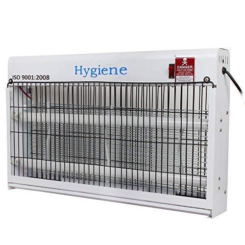 Hygiene 40 Watts Jumbo Flying Mosquito Killer UV