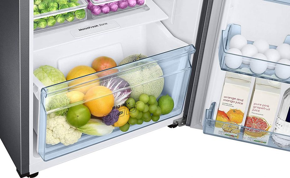 Convertible fridge reviews