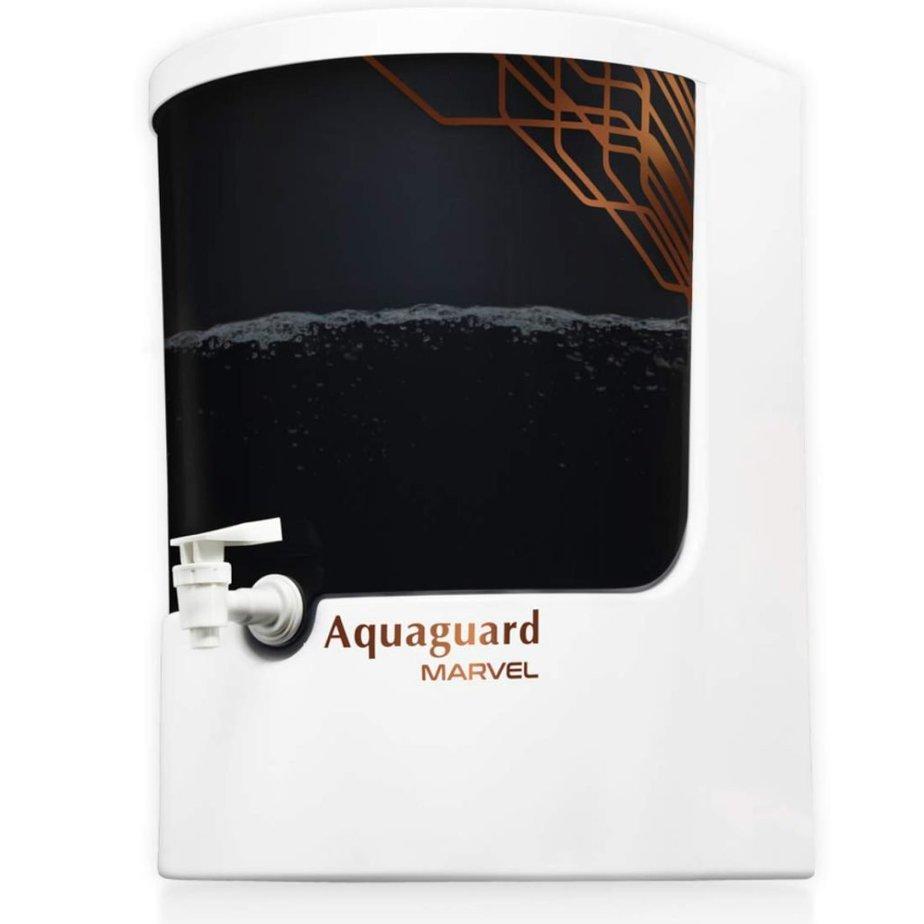 Aquaguard Marvel