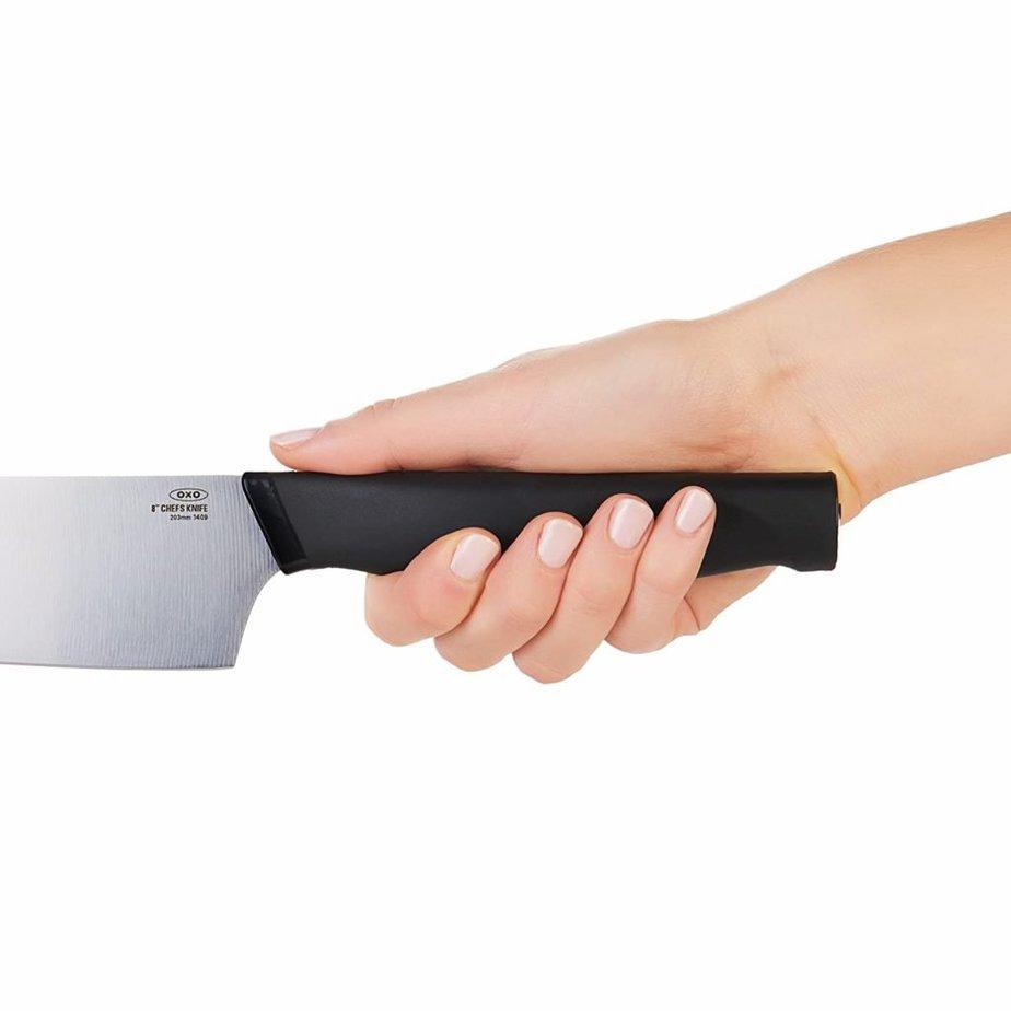 Oxo Good Grips Kitchen Knife