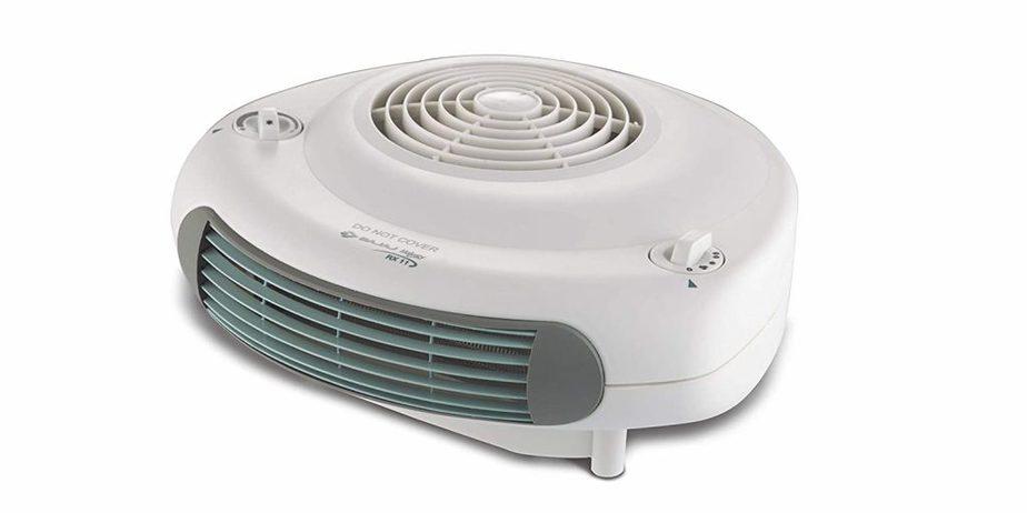 Bajaj Majesty 200 Watts Convector Room Heater