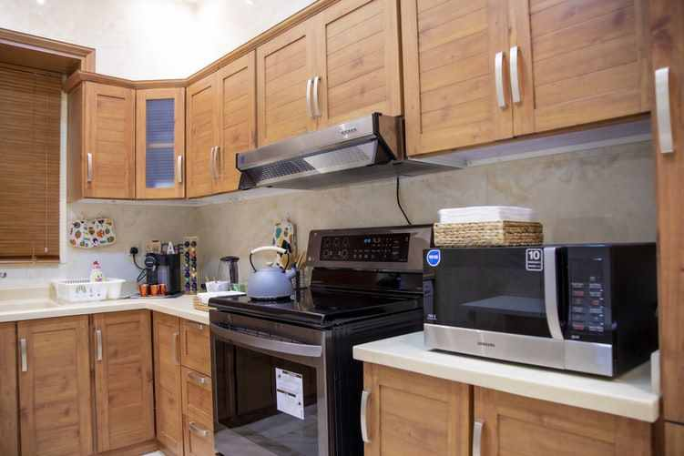 Best Microwave Ovens In India 2021