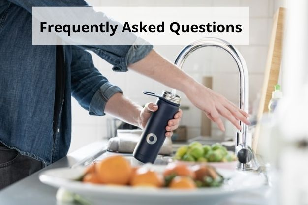 Frequently Asked Questions about best water purifier